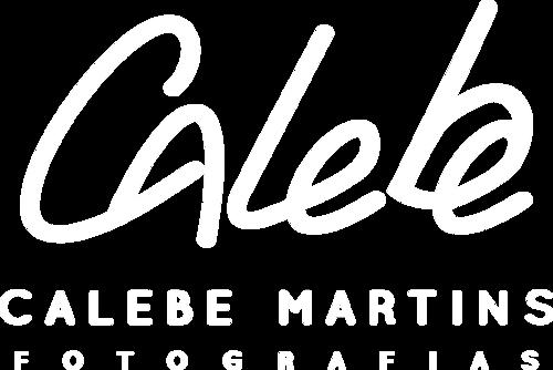 Logotipo de Calebe Martins Fotografias