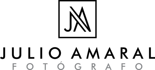 Logotipo de julio cesar da silva amaral