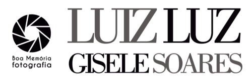 Logotipo de Gisele Soares
