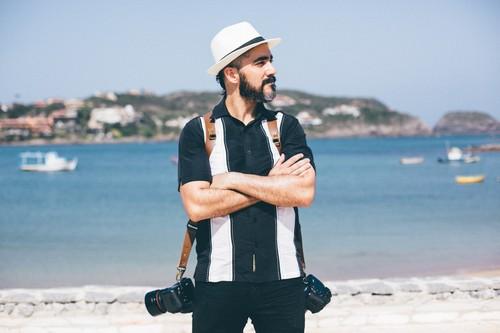 Contate Rafael Ohana, fotógrafo de pessoas, Brasília-DF