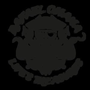 Logotipo de Rafael Ohana