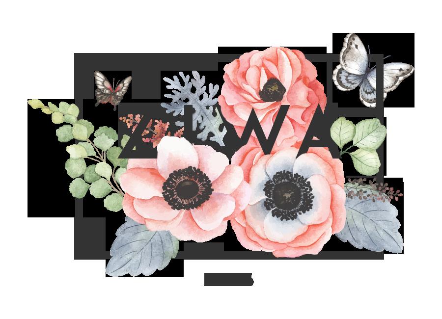 Imagem capa - Ganhei um ZIWA 2016 !!! Thank You! por Rafael Ohana