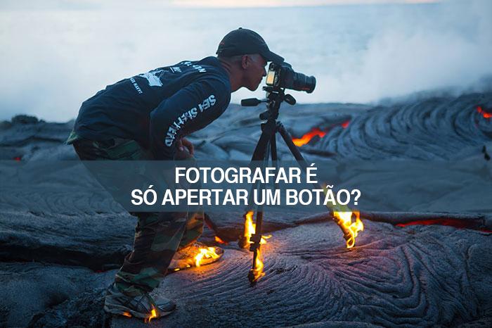 Imagem capa - Como uma foto profissional chega até suas mãos? por Rafael Ohana