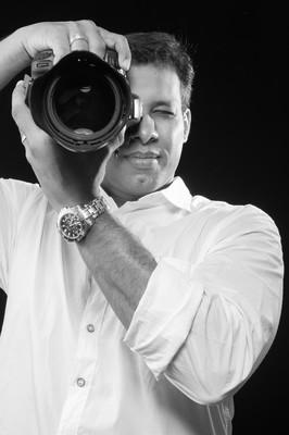 Contate CJ PHOTOGRAPHIC - Fotografia de Casamentos, ensaios, moda e gestante - Recife, PE