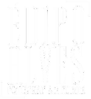 Logotipo de Édipo Alves fotografia e filmes