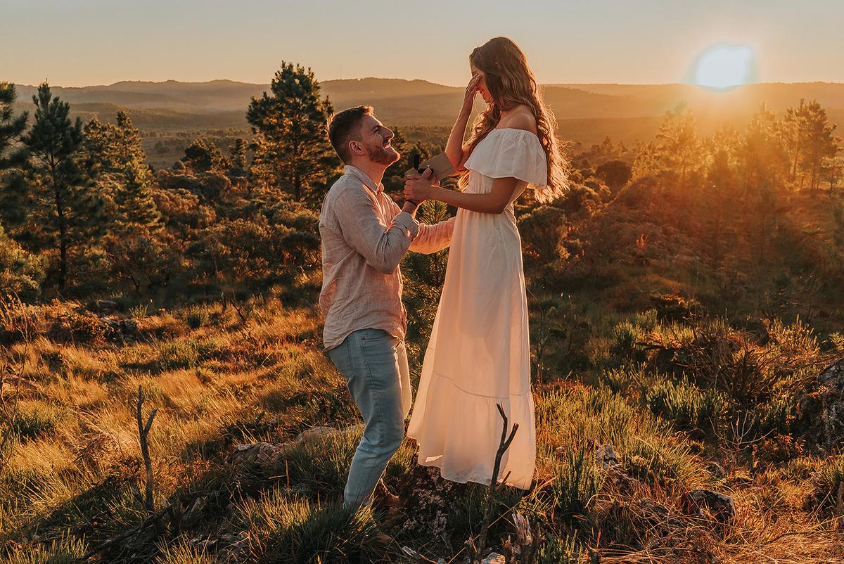 Imagem capa - Teve pedido de casamento nos Cânions - Bianca e Jr por Lahm Produtora