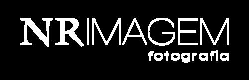 Logotipo de Nuno Miguel Martins Rodrigues