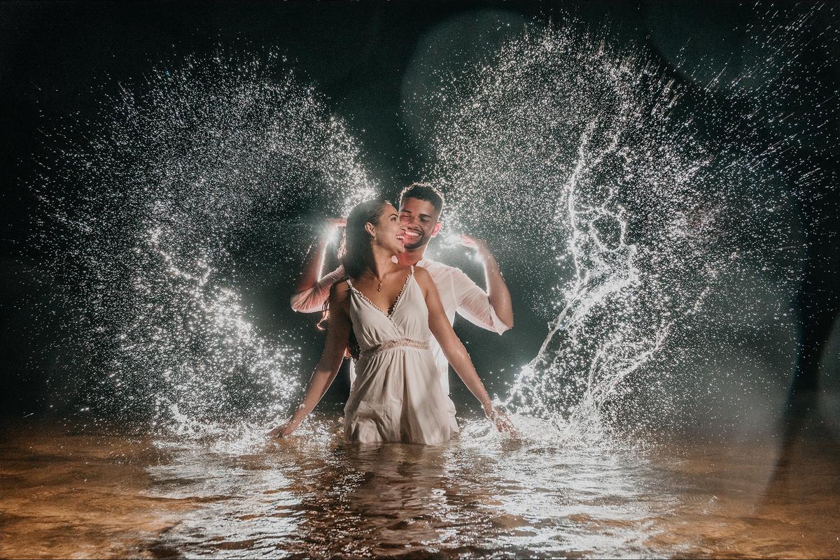 Imagem capa - Ensaio pré Casamento Bahia 2019/2020 por ADRIANO PORTUGAL FOTOGRAFIA