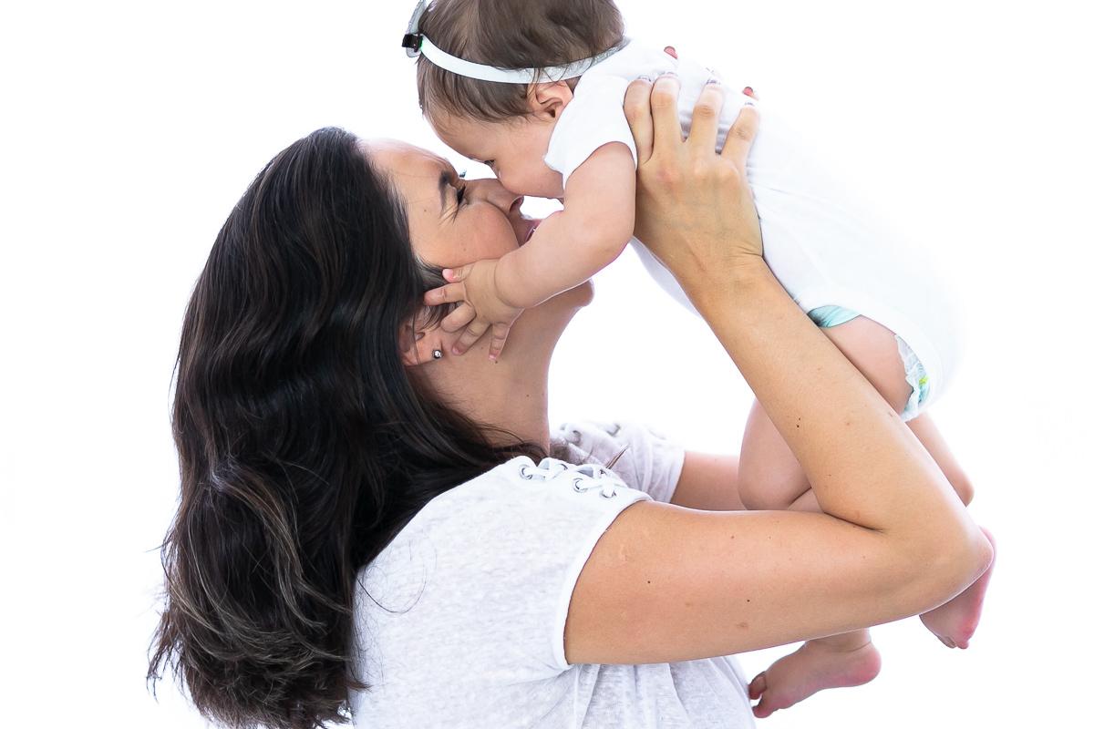 Imagem capa - Dia das mães 2018 por Teca Avelar Fotografia