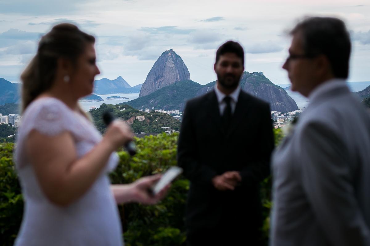 Imagem capa - Casamento Vivi & Julio por Teca Avelar Fotografia