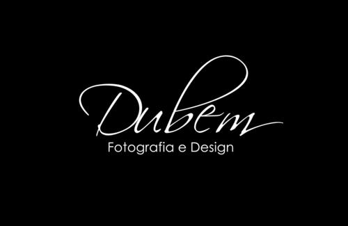 Logotipo de Diogo Dubem