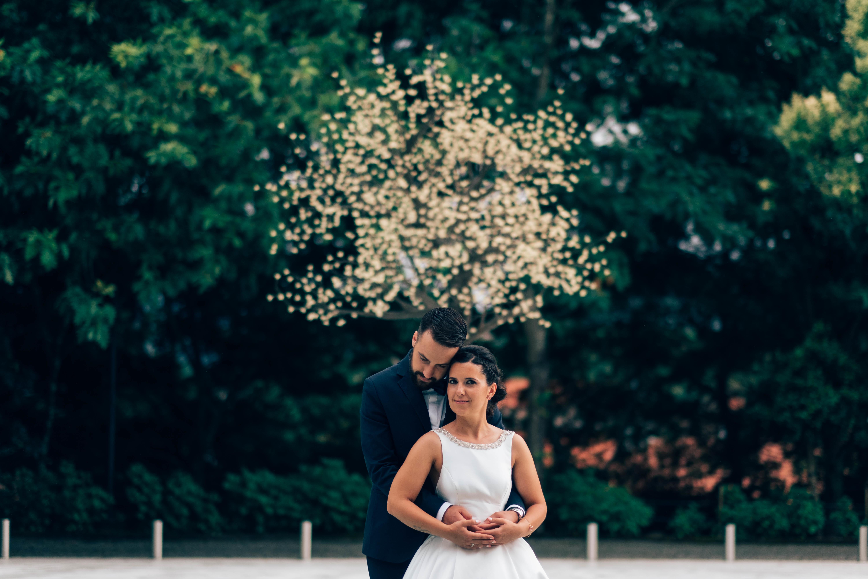 Sobre Fotografo e Videografo Casamento Porto - Portugal Light Story