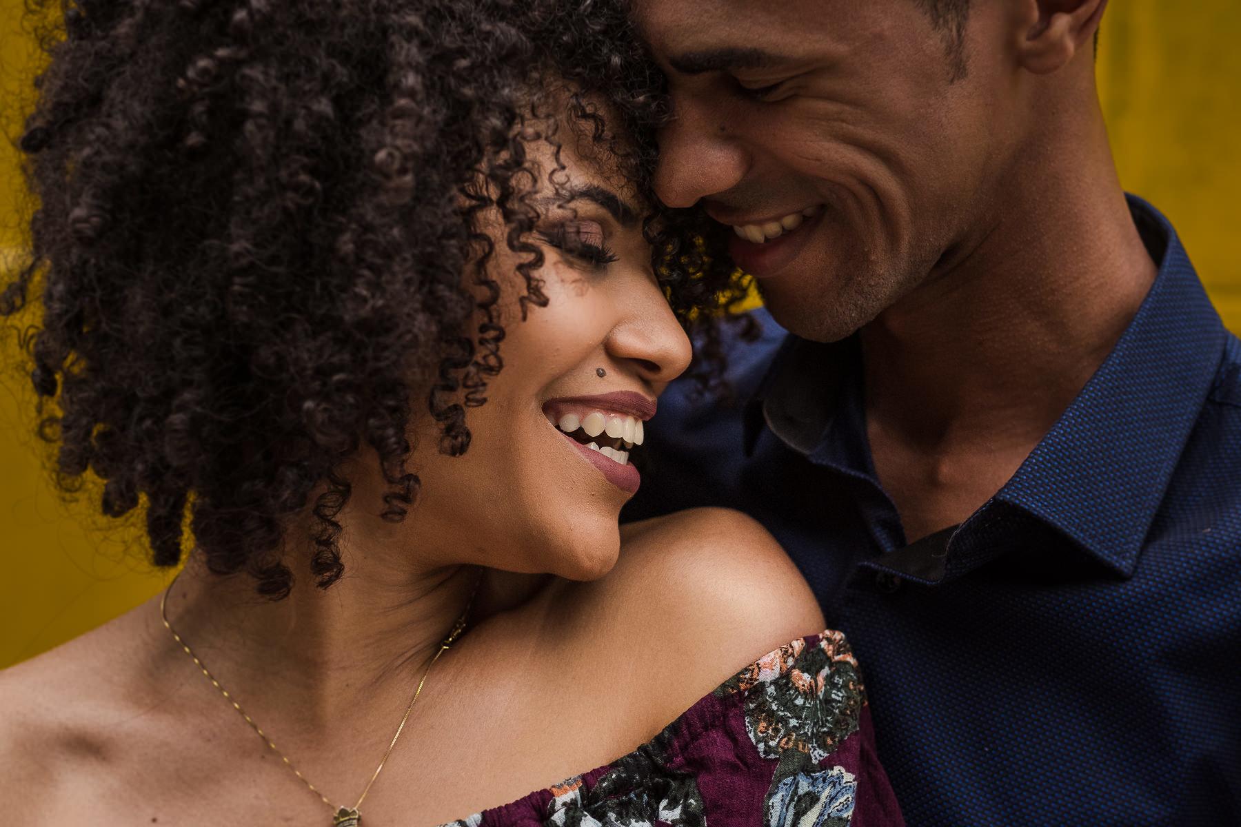 Sobre Camila Magalhães - Fotógrafa de casamentos ao ar livre na Bahia