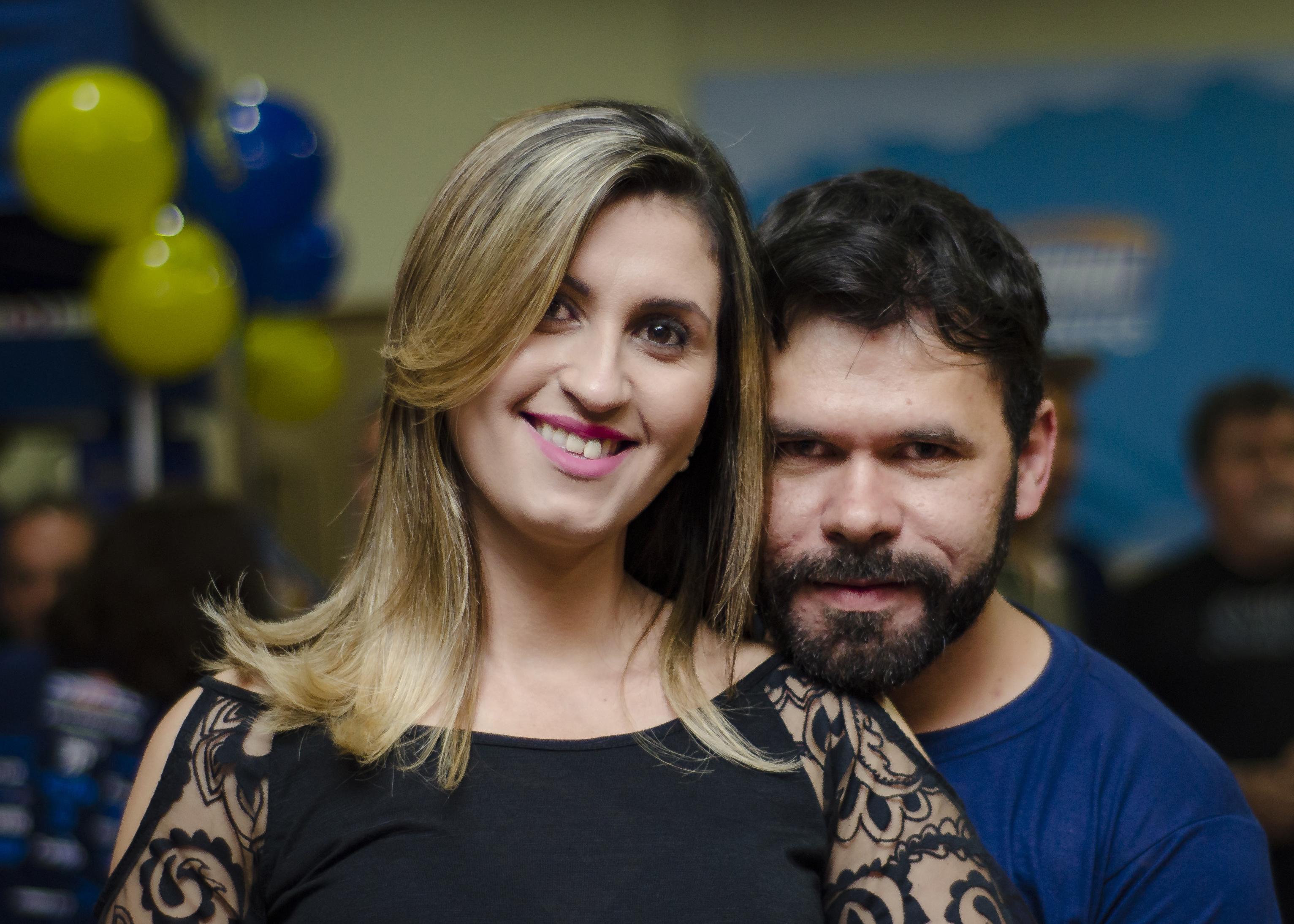 Sobre Newborn no Rio de Janeiro - Daiane Pessoa Fotografia - Teresópolis -