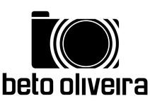 Logotipo de Beto Oliveira Olhar Quântico
