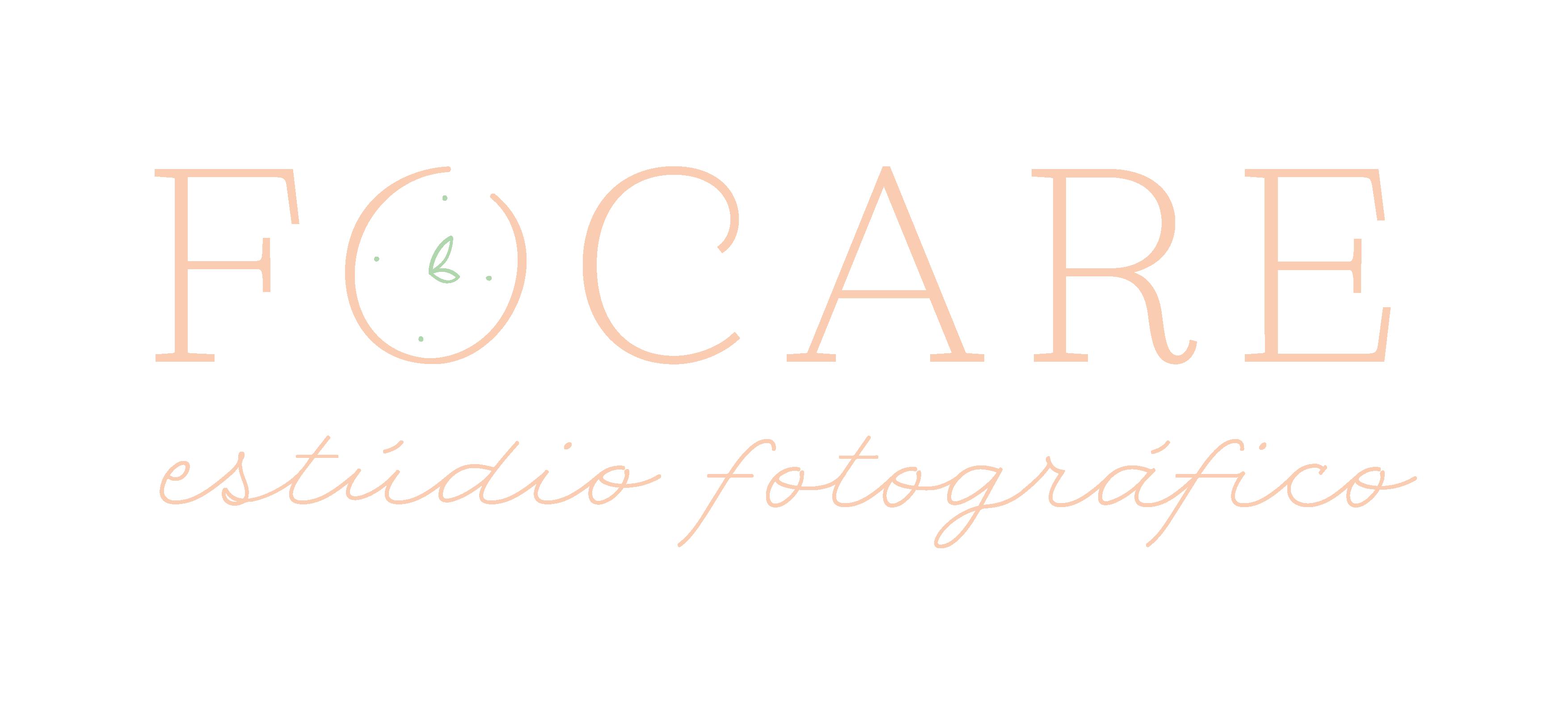 Contate Focare - Estúdio fotográfico - Canoas - RS