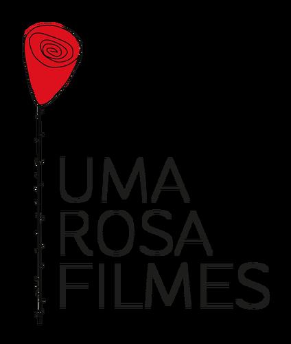 Sobre Uma Rosa Filmes