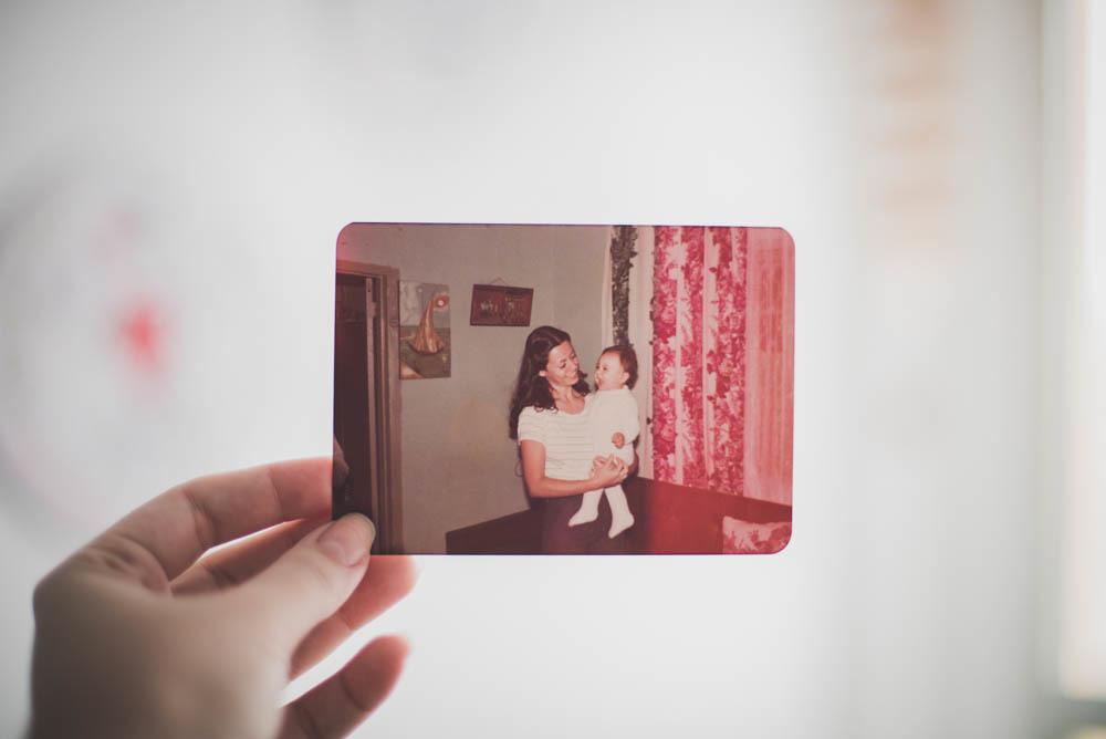 Sobre Vanessa Martins | Fotografia de Parto e Nascimento | Memórias de Família