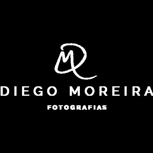 Logotipo de Diego Fernando Moreira da Silva