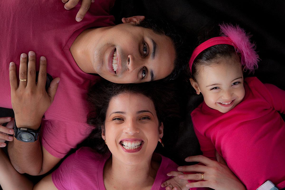 Contate Fotografia de gestante, newborn , festa infantil e família - SP - Mooca