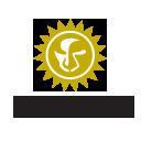 Logotipo de Leão Studio Serviços Fotográfico