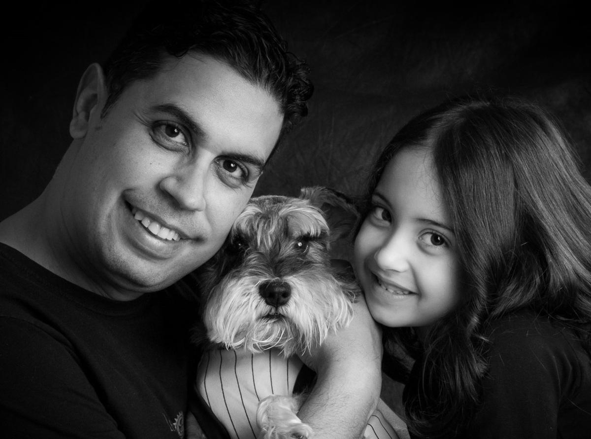 Imagem capa - 3 Dicas para fotografar crianças com celular de forma mais profissional! por Leão Studio Serviços Fotográfico