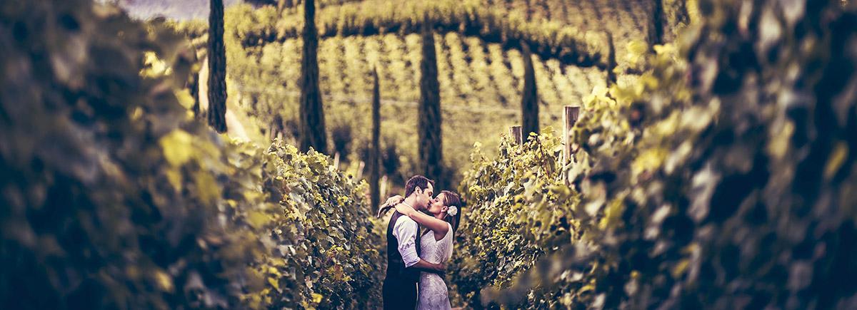Contate Franco Rossi Fotógrafo de Casamentos, Ensaios, Destination Weddings