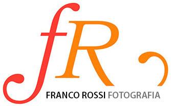 Logotipo de Franco Rossi
