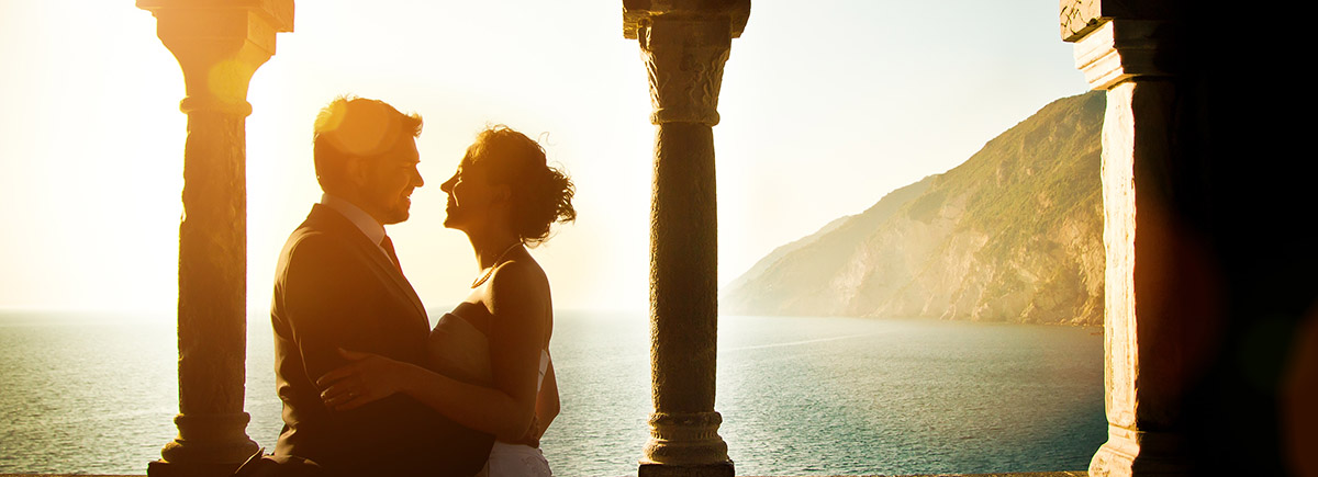 Sobre Franco Rossi Fotógrafo de Casamentos, Ensaios, Destination Weddings