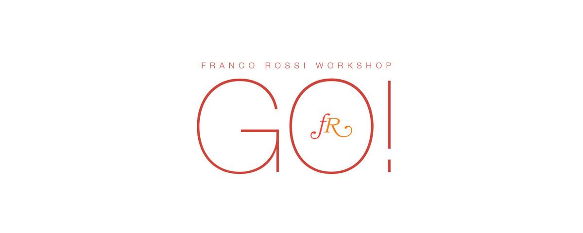Imagem capa -  por Franco Rossi