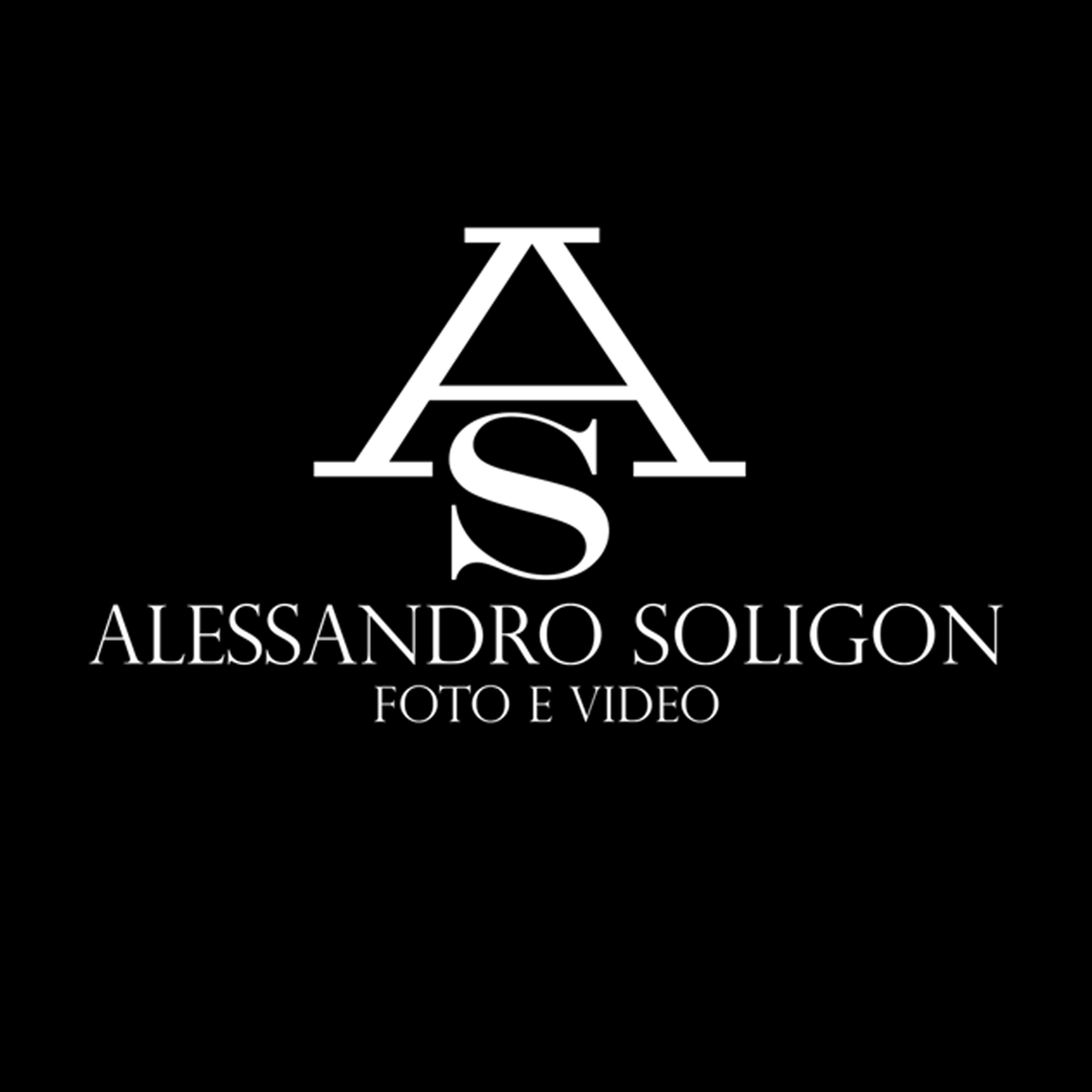 Contate ALESSANDRO SOLIGON   - Fotografia e video casamento - 15 anos - ensaios - Fortaleza (CE)