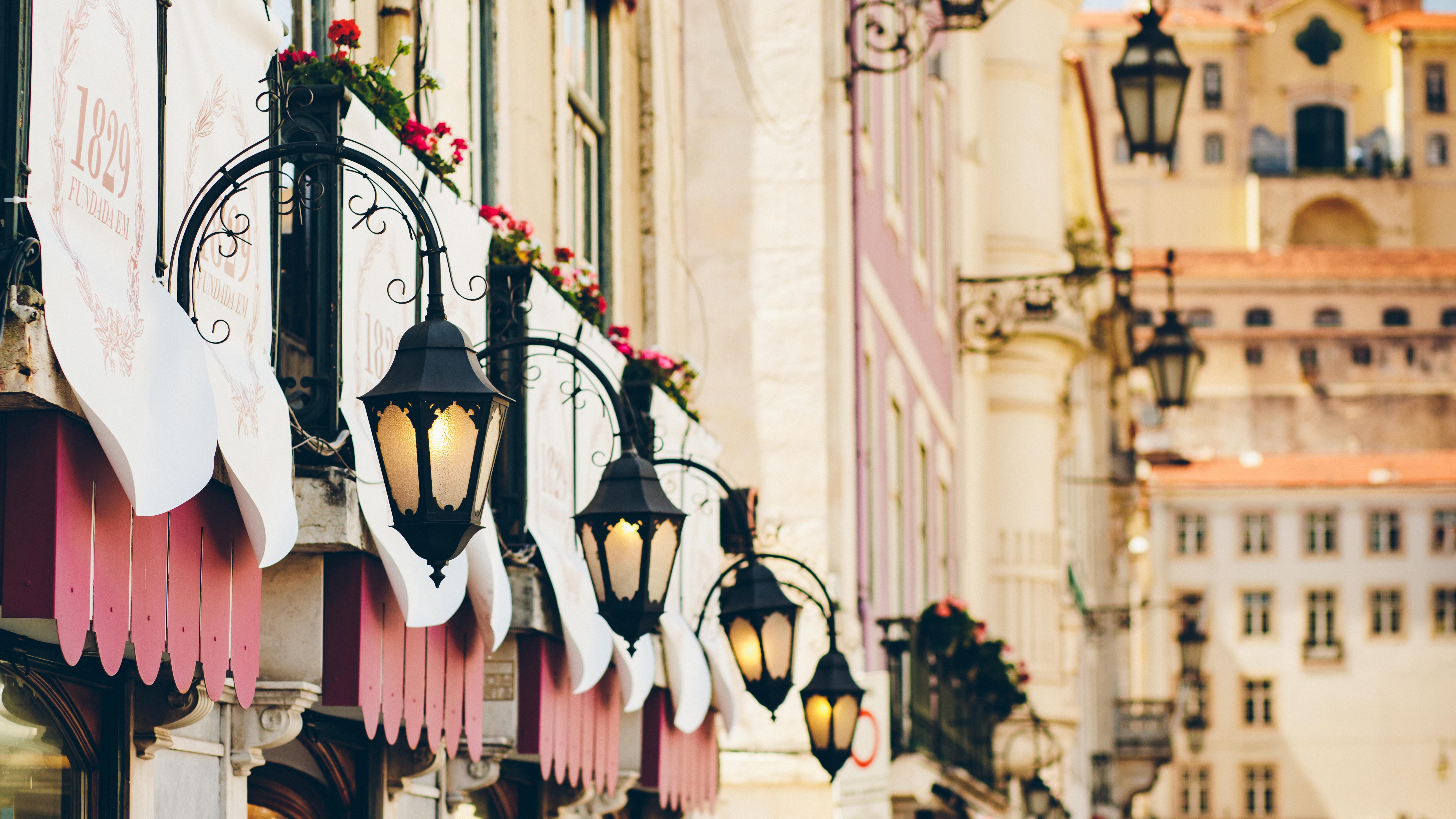Contate Fotógrafo de Casamento Lisboa Portugal - Lucho Vargas - Cascais|Algarve