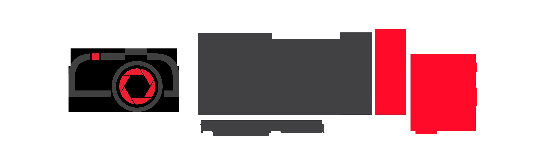 Contate Fotógrafo de Casamento | Uberaba MG | Brasil | Deives Bys