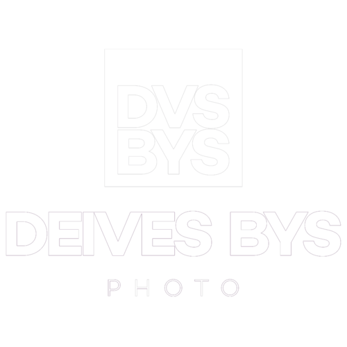 Logotipo de Deives Bys