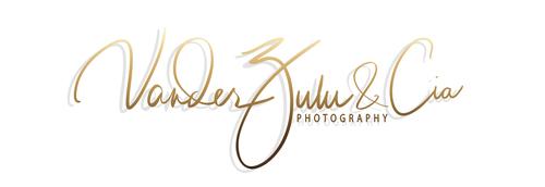 Logotipo de Vander Zulu & Cia
