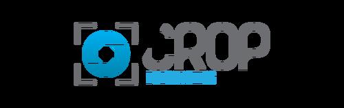 Logotipo de Bruno Santos Oliveira