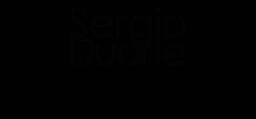Logotipo de Sergio Ferreira Duarte