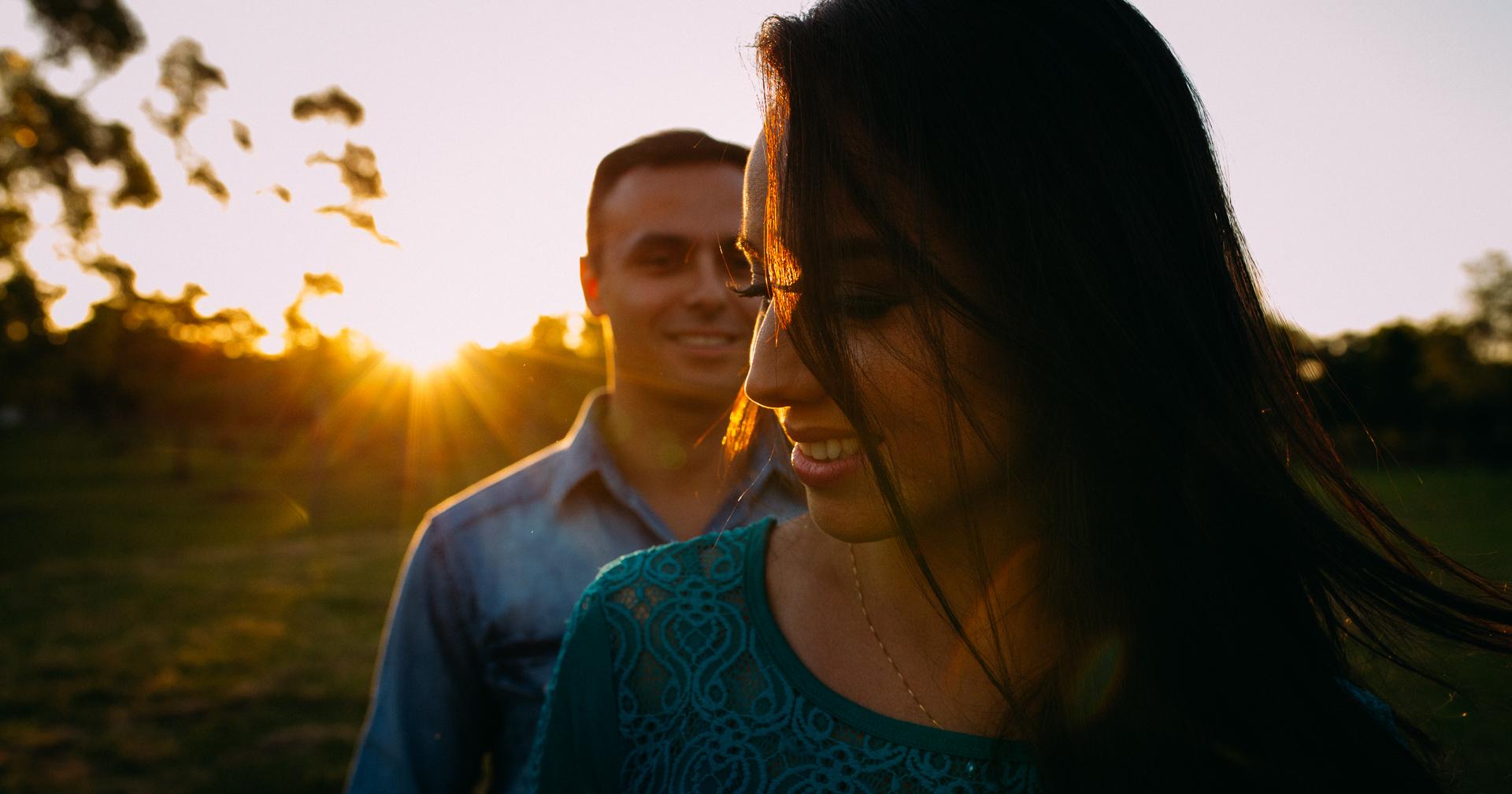 Contate Lucas Santos | Fotógrafo de Casamentos e 15 anos. Uruguaiana - RS