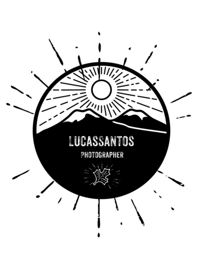 Logotipo de Lucas Santos