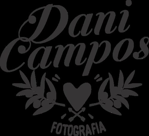 Logotipo de Daniele campos alvarenga
