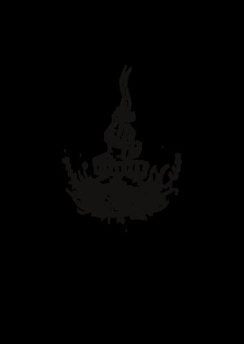 Logotipo de CAVALHEIRO FILMES