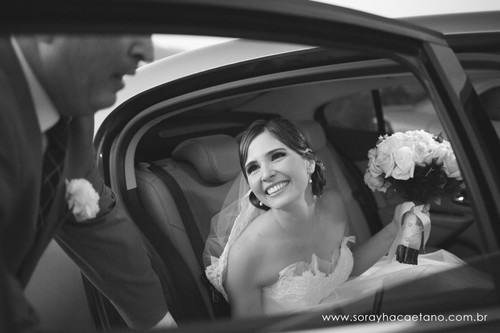 Contate Sorayha Caetano | fotografia de Casamentos e Famílias | Alphaville - SP