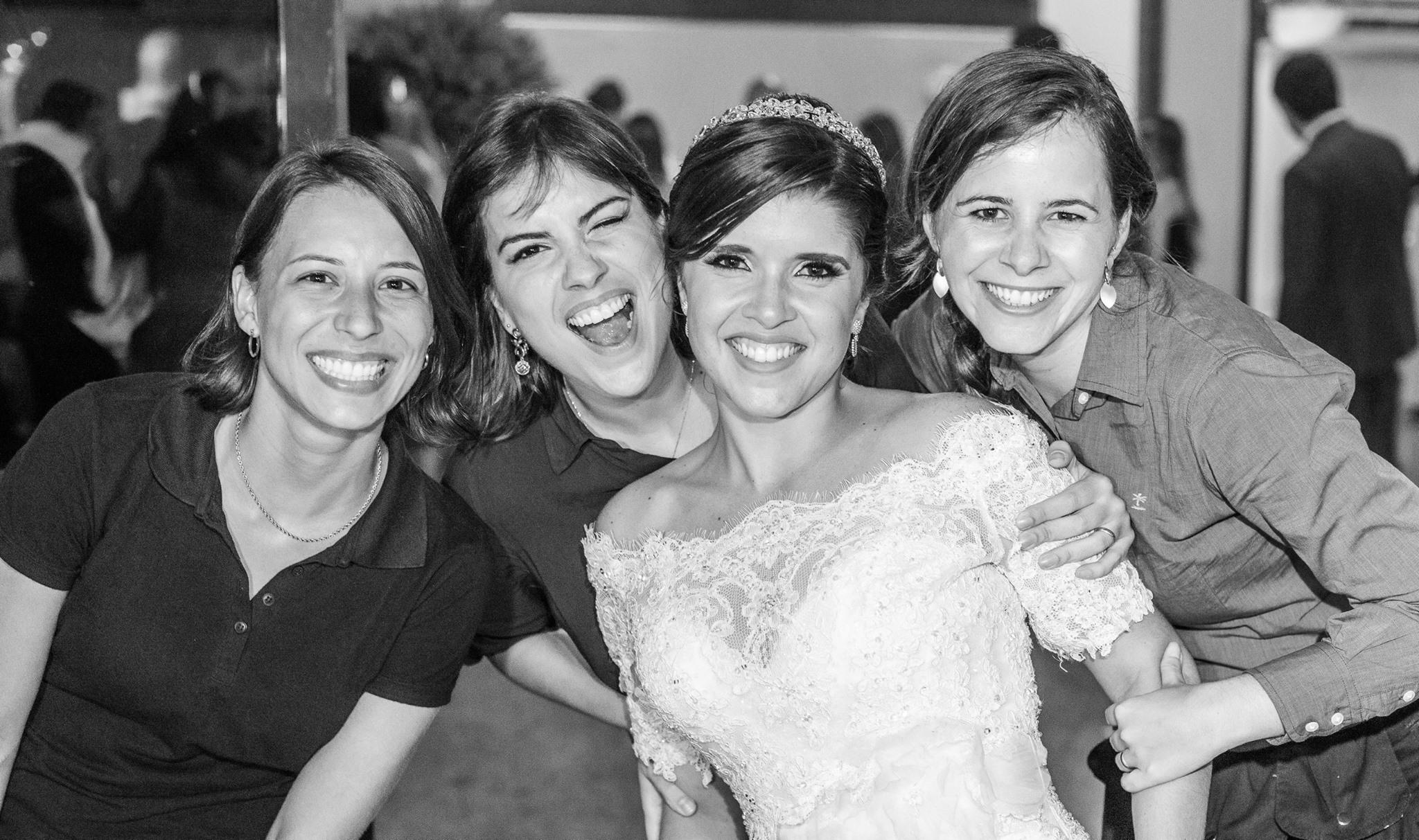 Sobre Sorayha Caetano | fotografia de Casamentos e Famílias | Alphaville - SP
