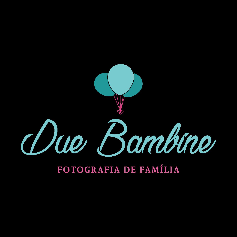 Contate Due Bambine | Fotografia de Família | Caxias do Sul