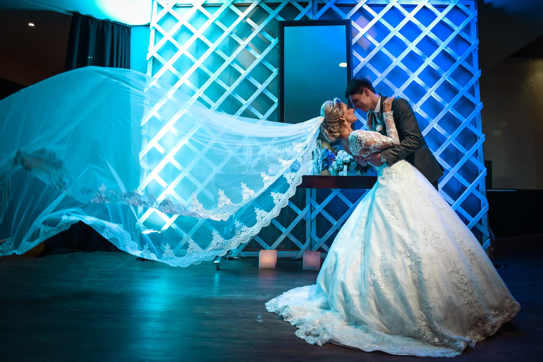 Contate Michel Druziki Fotografia de Casamento e Ensaios