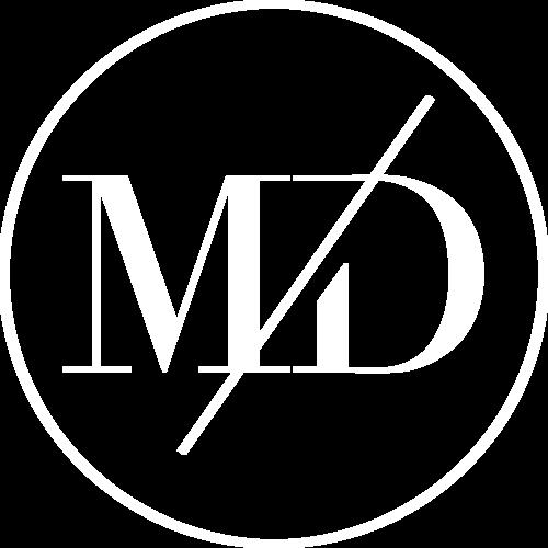Logotipo de Michel Druziki