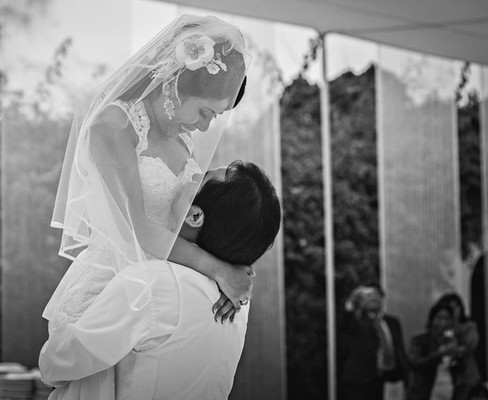 Contate Video De Boda, Lima Peru - Edward Bolivar - Wedding Filmmaker