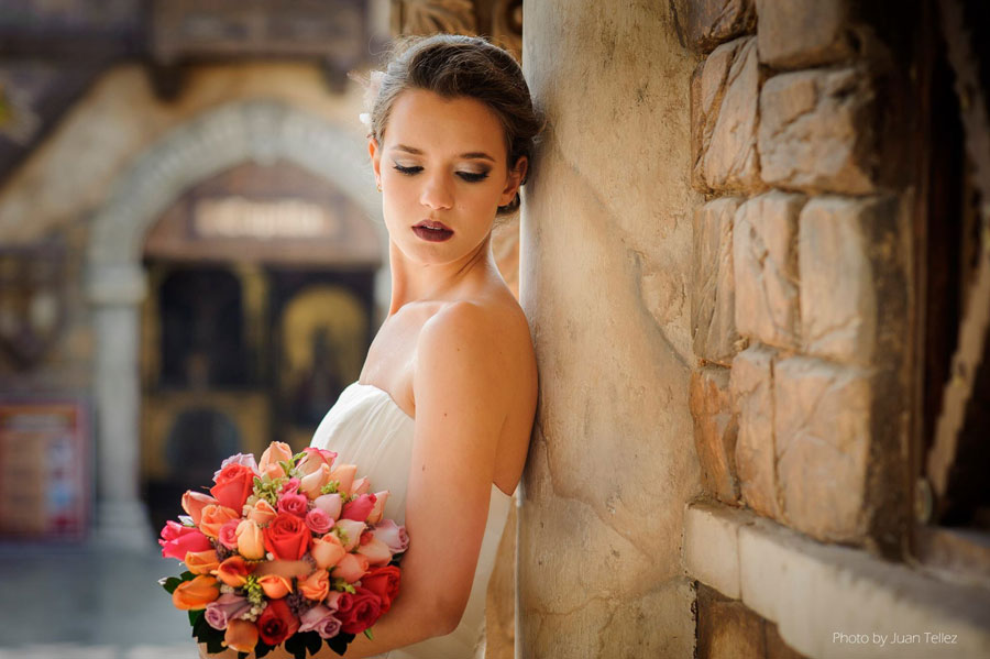 Imagem capa - *Tips NOVIAS* 7 mejores consejos para tener una boda exitosa en Perú. por Edward Bolívar Sánchez
