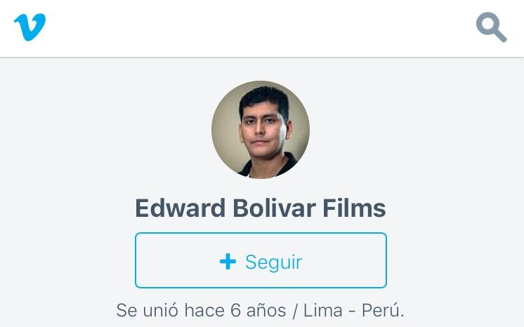 Imagem capa - Mejor compresor de video, cómo comprimir un video? por Edward Bolívar Sánchez