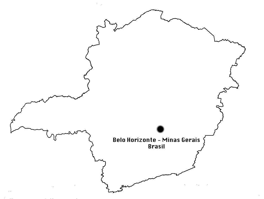 Contate Samara Medeiros - Fotografia de famílias e pets Belo Horizonte